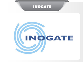 INOGATE