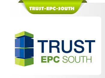 TRUST-EPC-SOUTH