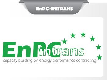 EnPC-INTRANS