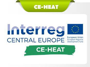 CE-HEAT