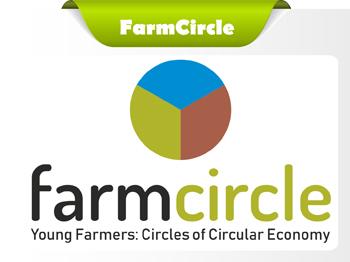 FarmCircle